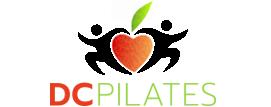 DC Pilates Logo